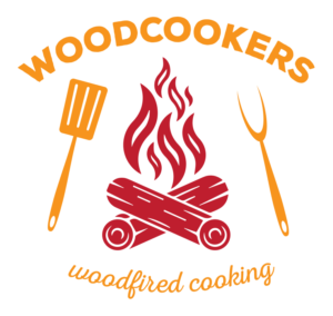 WoodCookers and Ooni